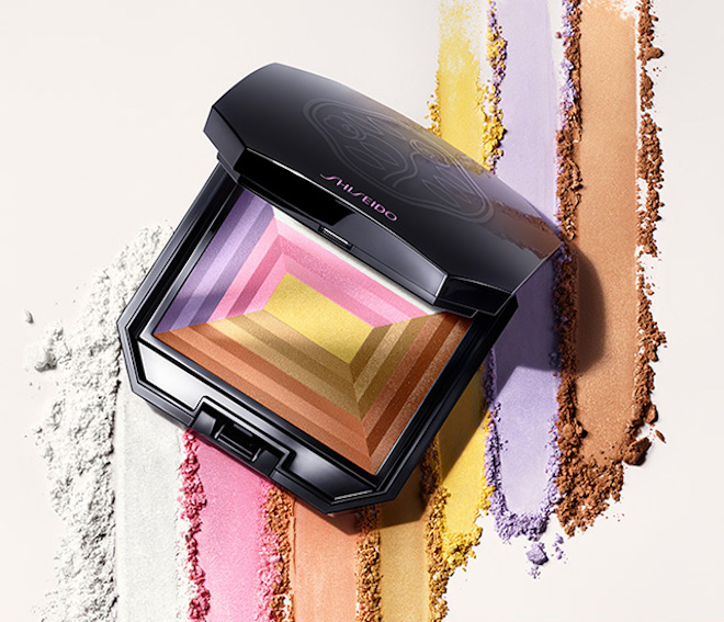 shiseido09