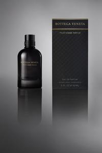 bottegaveneta-pourhommeparfum2