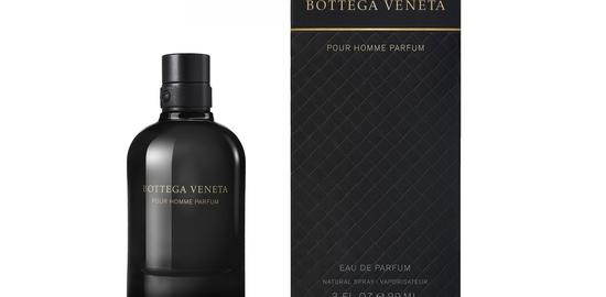 bottegaveneta-pourhommeparfum1