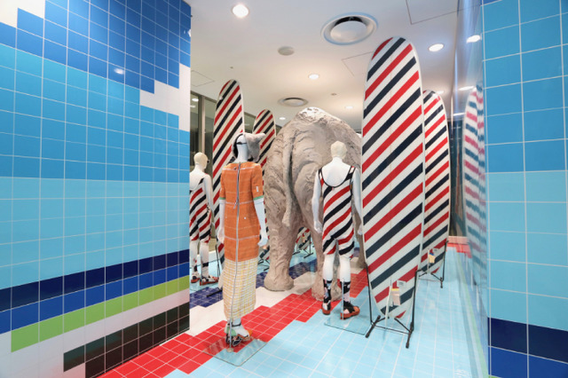 dsmginza-thombrowne3