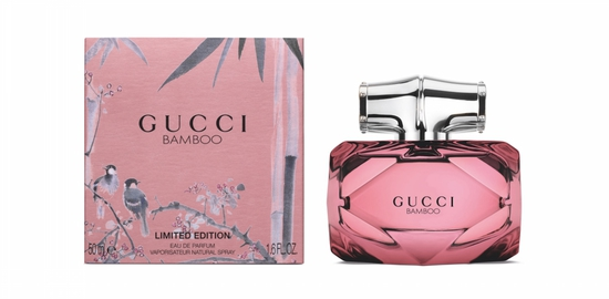 guccibamboo-ltd