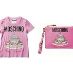 moschino-anniversarycake
