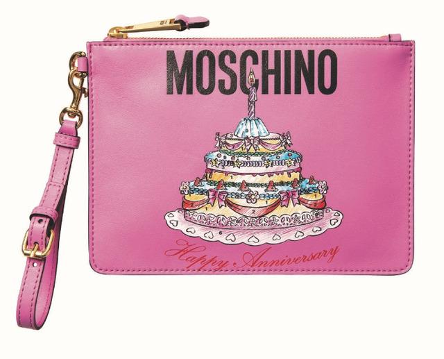 moschino-anniversarycake2