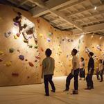 二子玉川に新商業施設「キュープラザ二子玉川」4月オープン