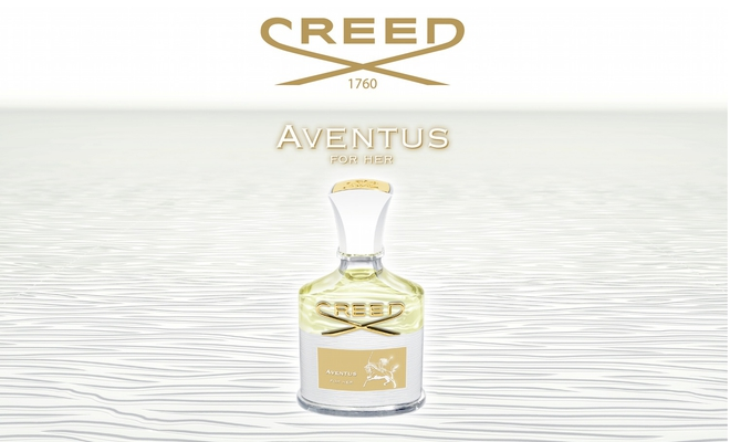 creed-aventus