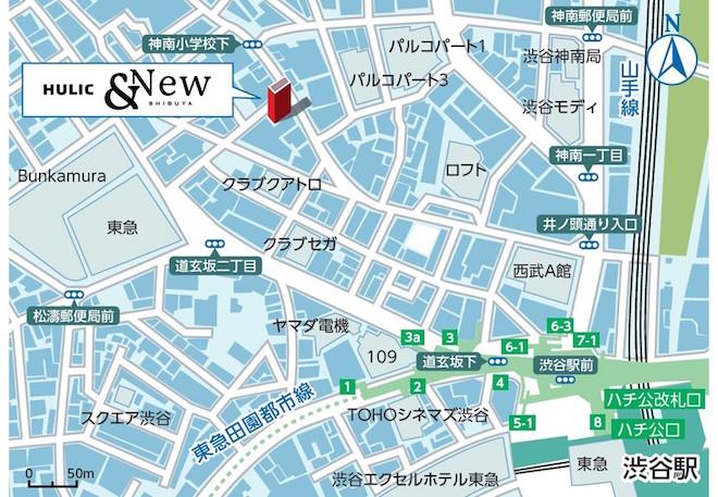 hulicannew-shibuyamap