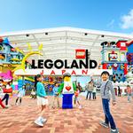 legoland-japan_entrance