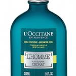 loccitane-cedrat2