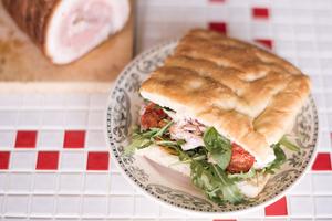 mmmozza_sandwich_other