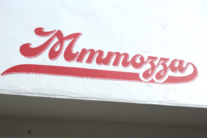 mmmozzaopen6