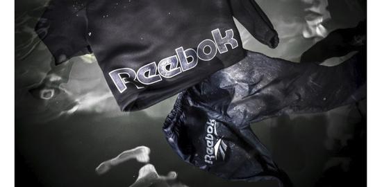 reebokclassic-nhoolywood