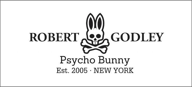 robertgodley-logo