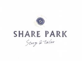 sharepark-storytailor