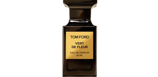 tomford-vertdefleur