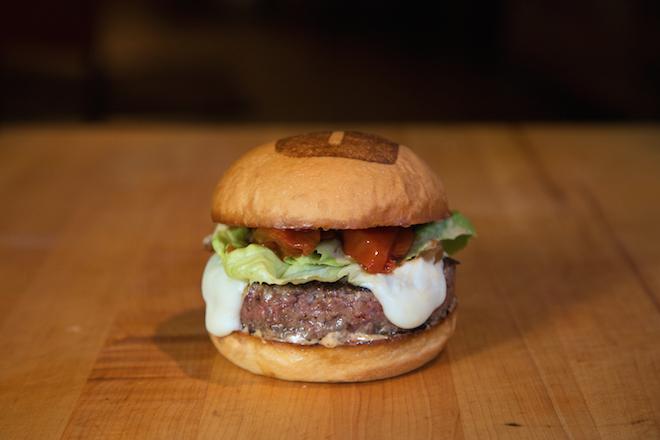 umami-burger6