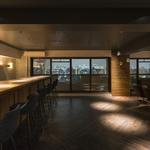 bar_lounge02