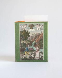 紙ソープ 1,000円(税別)