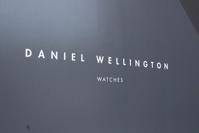 danielwellington10