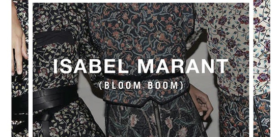 isabelmarant-bloomboom
