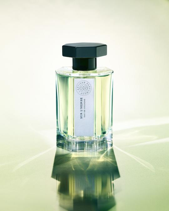 lartisanparfumeur-colognes2