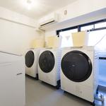 laundryfortenants
