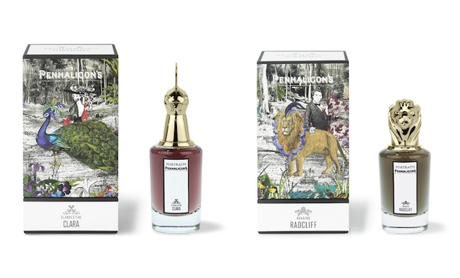 penhaligons-portraits2