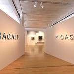 polamuseum_picassochagall2