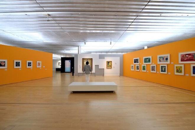 polamuseum_picassochagall3