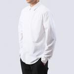 tnf-unlimitedshirt1