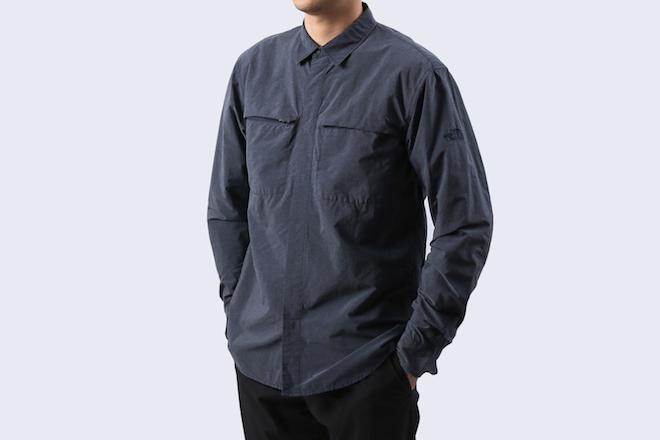 tnf-unlimitedshirt2