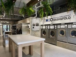 washfold-nakameguro