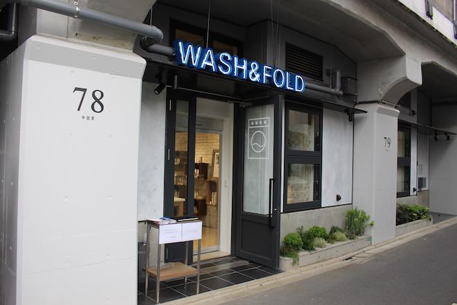 washfold-nakameguro_15