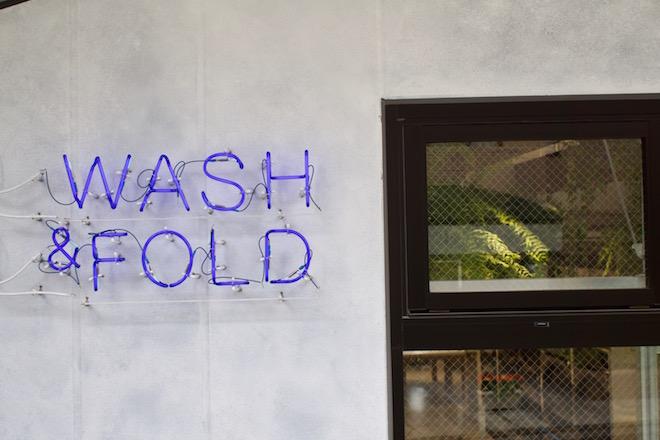 washfold-nakameguro_3
