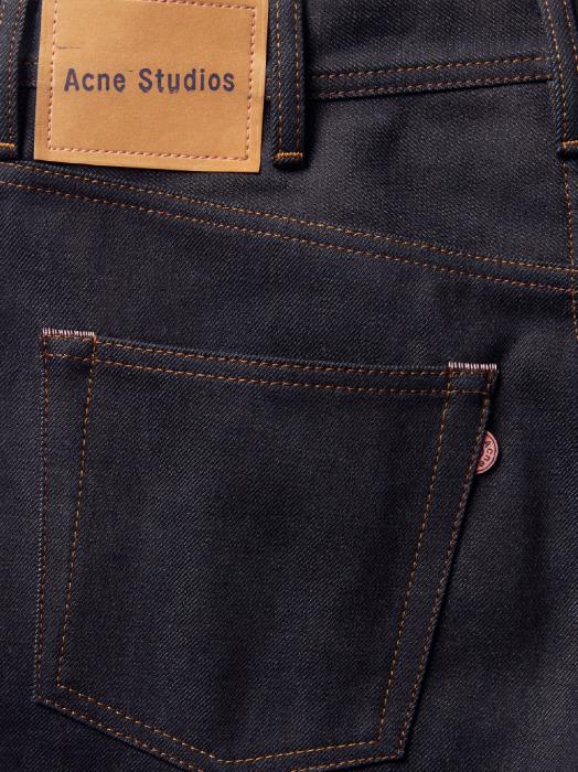 acneblakonst-jeans2