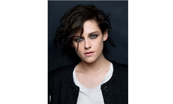 chanel-kristenstewart