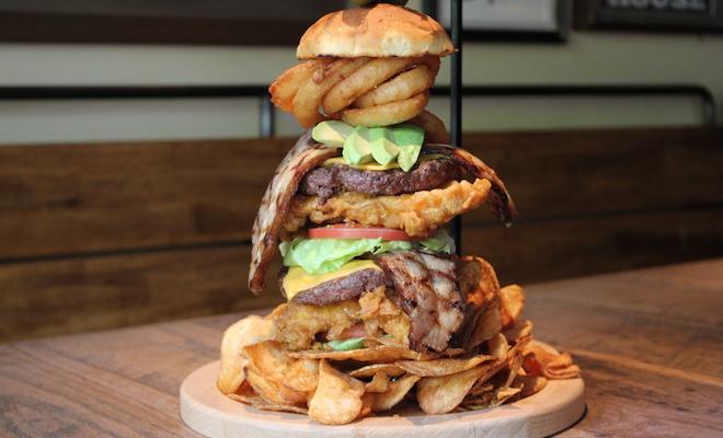 smokehouse-jenggaburger