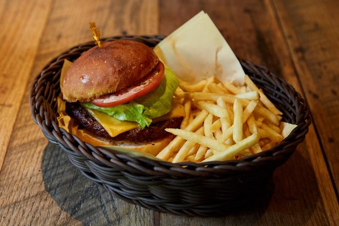 smokehouse-jenggaburger_2