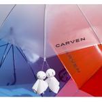 carven-rain