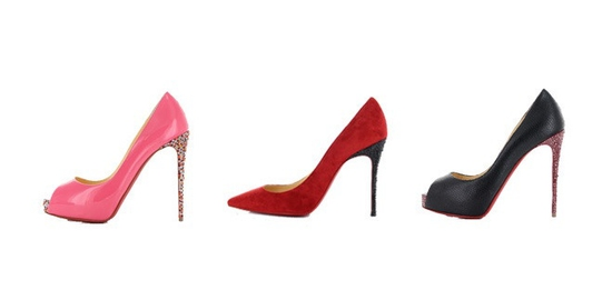 christianlouboutin-custom_1