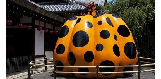 kusamayayoi-kyoto