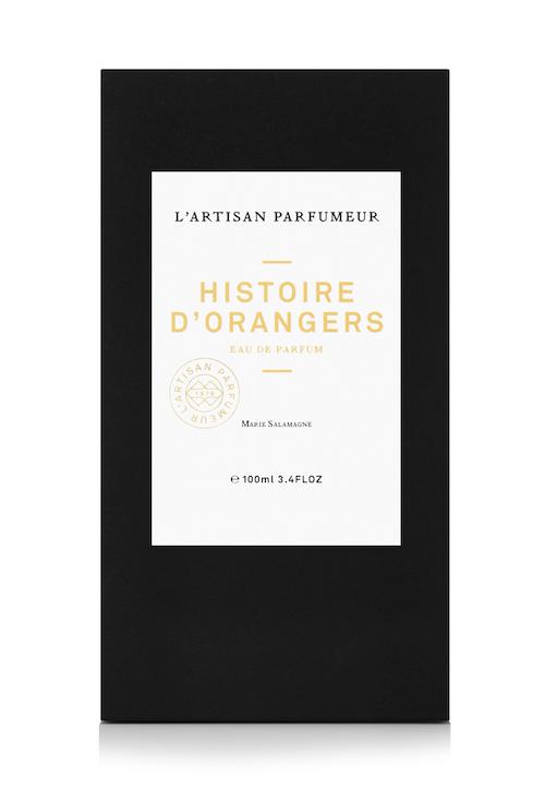 lartisanparfumeur-histoiredorangers_1