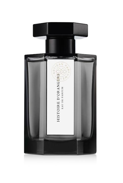lartisanparfumeur-histoiredorangers_2