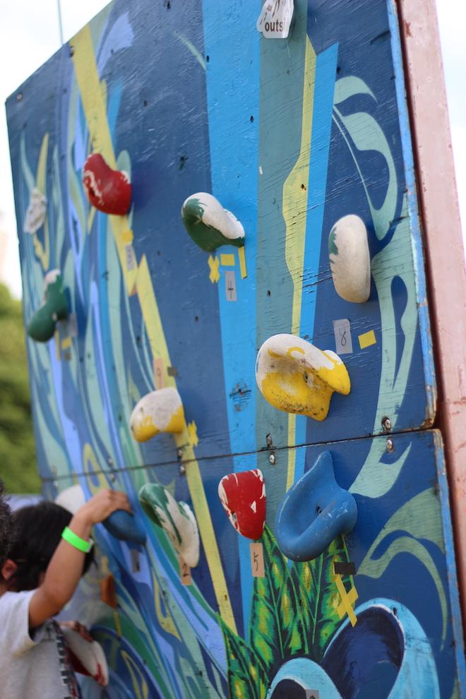 【特集】「コールマンアウトドアリゾートパーク 2017」開催レポート