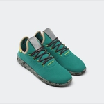 adidas-pharrell-tennishu_10