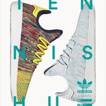 adidas-pharrell-tennishu_6