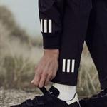 adidas-whitemountaineering-17aw_6