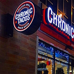 chronictacos_sign