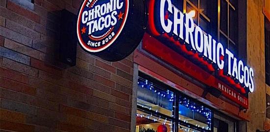 chronictacos_sign