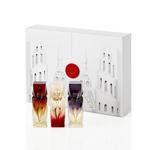 louboutin-parfum-coffret