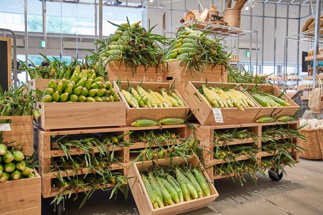 muji-yurakucho-vegetables_7